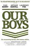 Our-Boys-100x150