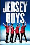 Jersey Boys Logo 100x150