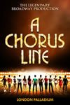 A-Chorus-Line-Poster-100x150