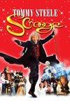Scrooge-Logo-100x150