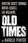 Old-Times-100x150