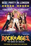 Rock-of-Ages-logo-100x150
