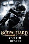 Bodyguard Logo 100x150