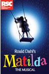 Matilda-the-Musical-Logo-100x150