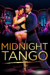 Midnight Tango_100x150