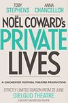 Private Lives 100x150