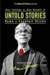Untold Stories 100x150
