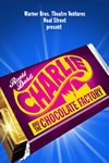 Charlie and the Chocolate Factory 100x150