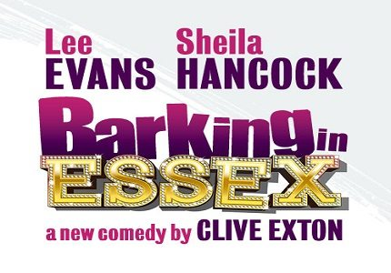 Barking In Essex