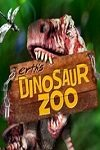Dinosaur Zoo small