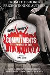 The Commitments Poster 100x150