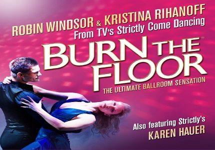 Burn The Floor_500x500