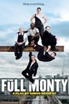 The Full Monty 100x150