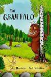 gruffalo 100x150