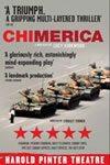 Chimerica 100x150