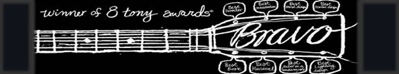 Once Awards