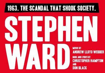 Stephen Ward 430x300