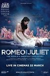 Romeo and Juliet ROH