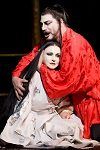 Turandot small