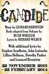 Candide 100x150