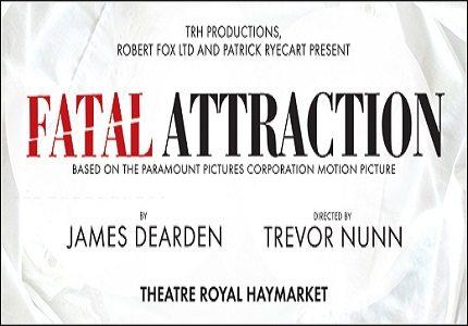 Fatal Attraction bigger