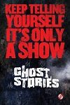 Ghost stories Arts Theatre