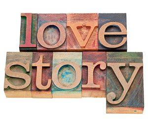 Love Story Brockley Jack