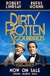 Dirty Rotten Scoundrels small
