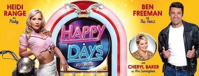 HAPPY-DAYS-diner
