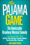 The Pajama Game 100x150