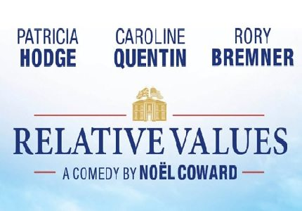 Relative Values