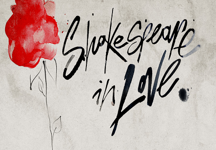 shakespeare in love noel coward theatre