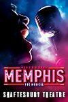 MEMPHIS_Encore_100x150
