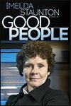 GOODPEOPLE_ENCORE_100x150