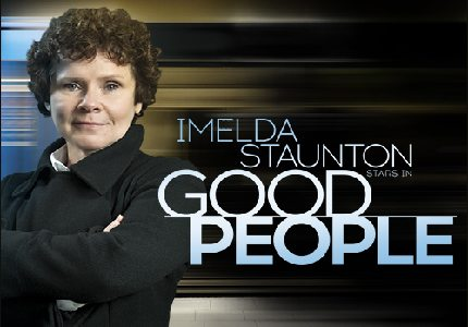 Good People Imelda Staunton OT