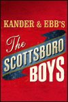 The Scottsboro boys small image100x150