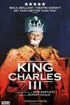 King Charles III 100x 150