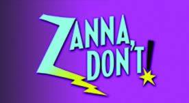 Zanna Dont
