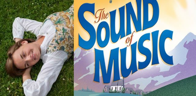 The Sound of Music not so happy ending