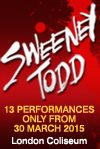 Sweeny Todd small image