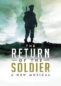 The Return of the Soldier review