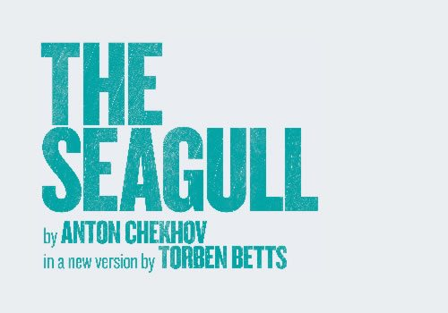 The Seagull Regents Park Open Air Theatre Official Theatre