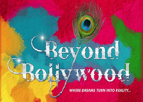Beyond Bollywood Palladium OT