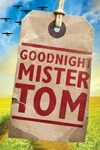 Goodnight Mister Tom_100x150