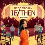 If Then Broadway 2