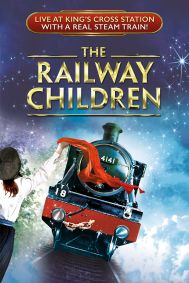 Railway Children main image