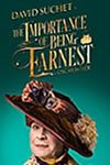 The Importance of Being Earnest 100x150 Vaudeville