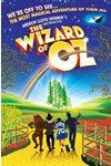 Wizard of Oz Logo 100x150