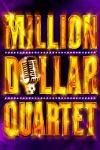 million dollar quartet logo 100x150