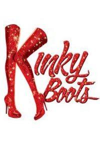 Kinky Boots West End